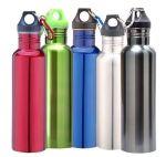 Stainless-Steel-Water-Bottle-w-Carabiner-Smoke-26oz-SZSP266111