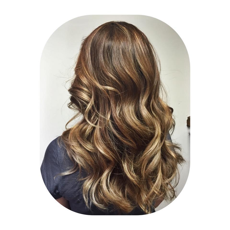 Hair 101 With Hair Color Guru Gloria Gabriella Soyintensa